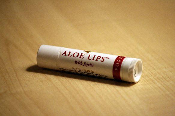 aloe lips 1