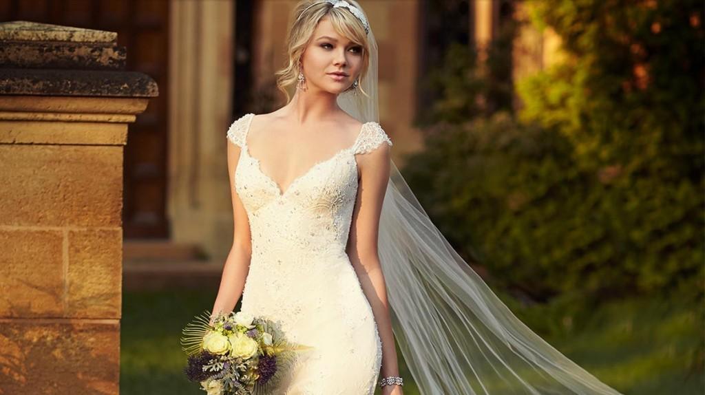 bride 231