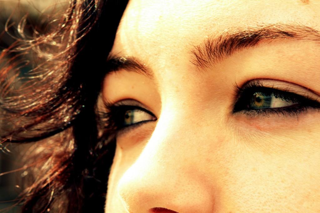 eyes 23