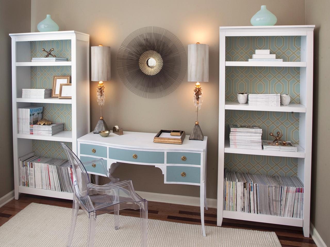 Home Office Ideas Neutral On Neutral Room Design Ideas For Creating Home Office You Love u2013 La Blog Beaut