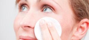 cleansing skin 2