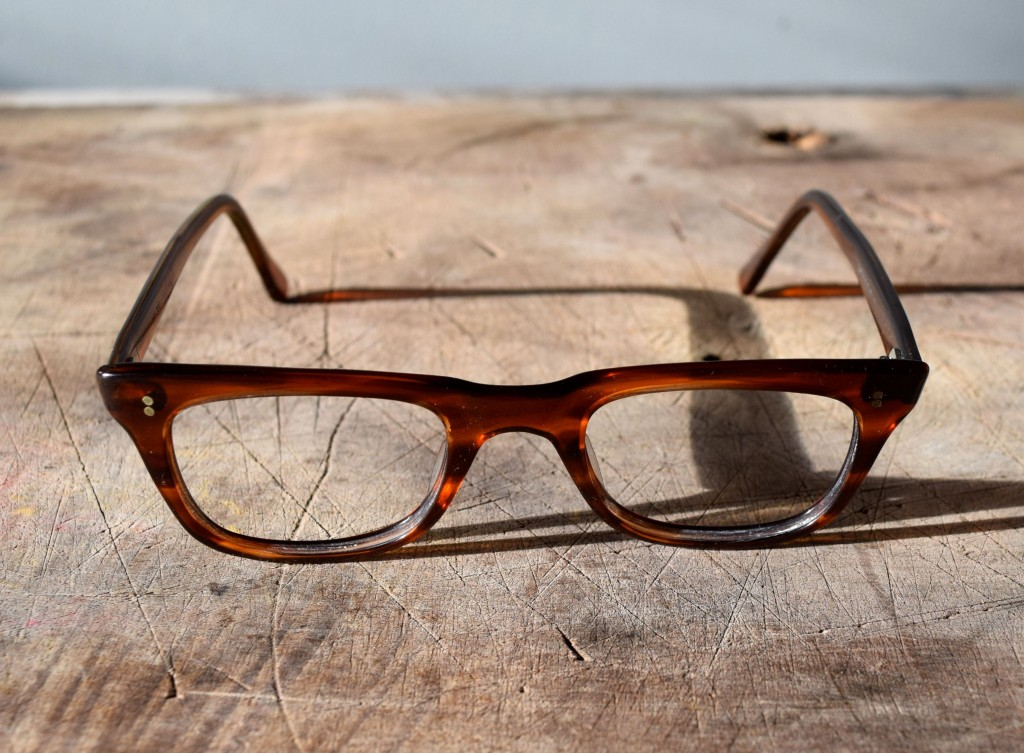 glasses 23