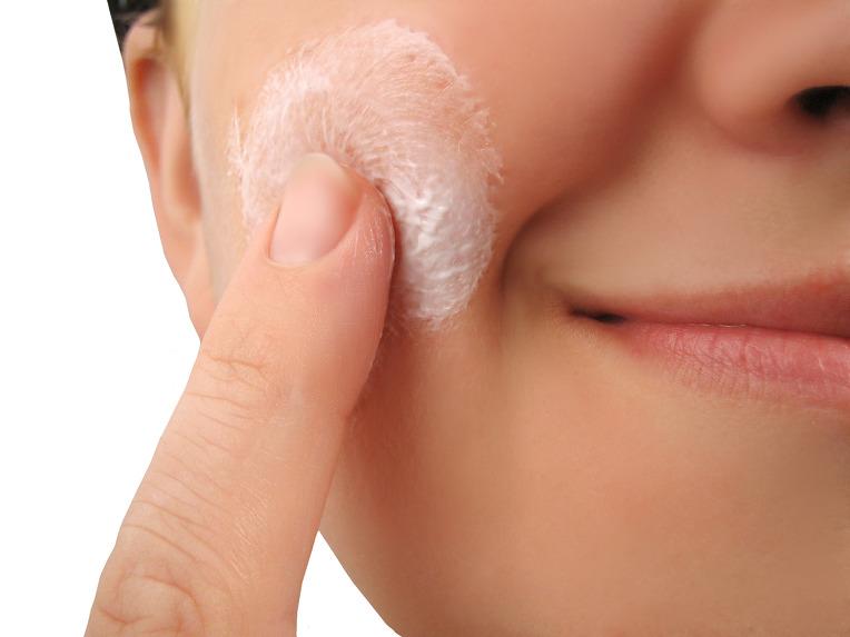 face cream 5