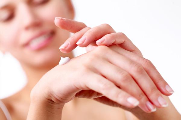 hand cream 2