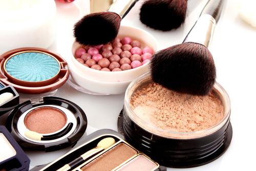 makeup 78