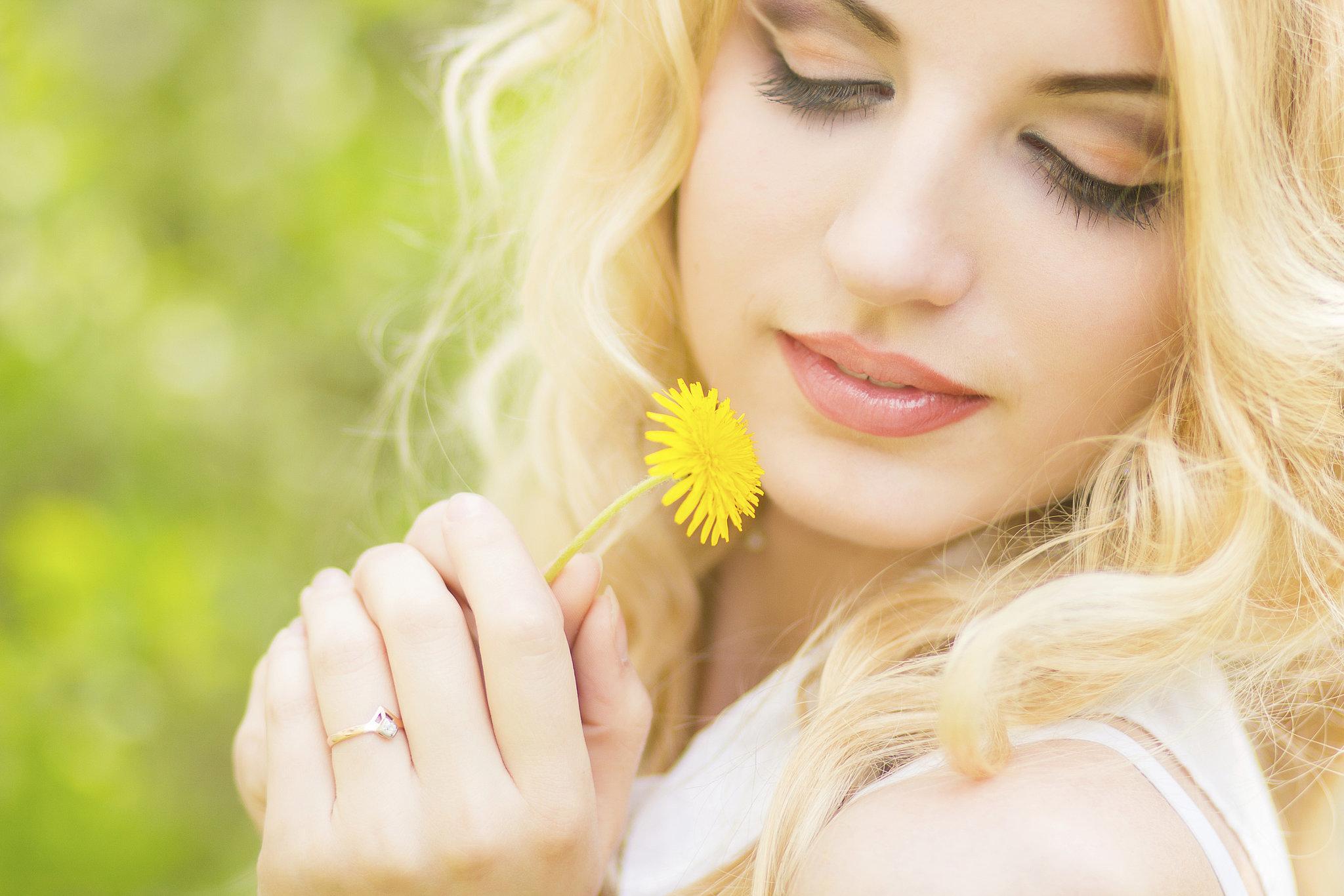 The Secrets Of Flawless Summer Makeup – La Blog Beauté