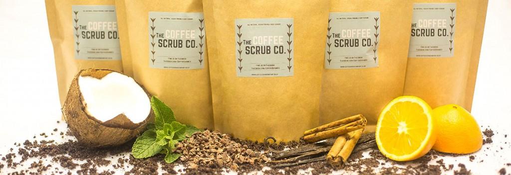 coffee scrub co