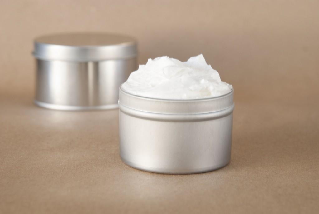 face cream 9