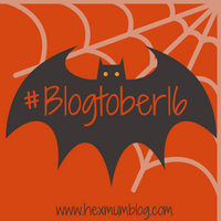 blogtobet