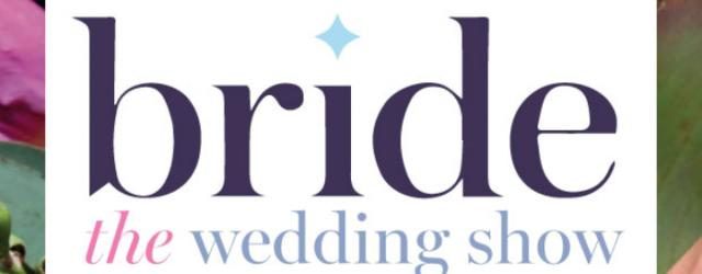 bride-the