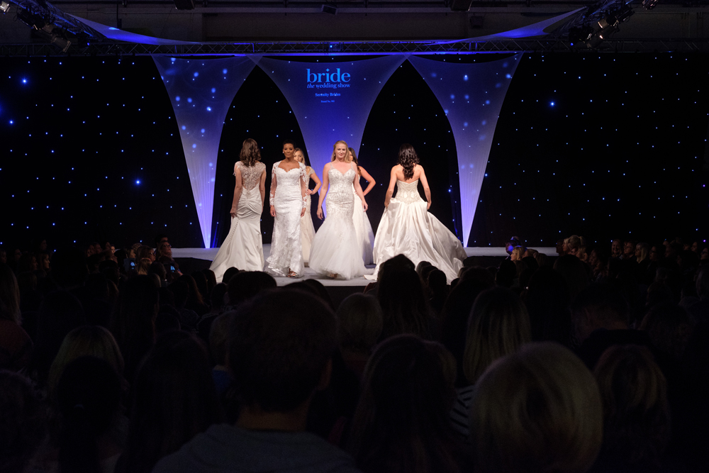 bride-the-wedding-show