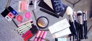 makeup-fun