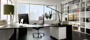 office-mod