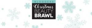 beauty-brawl-1