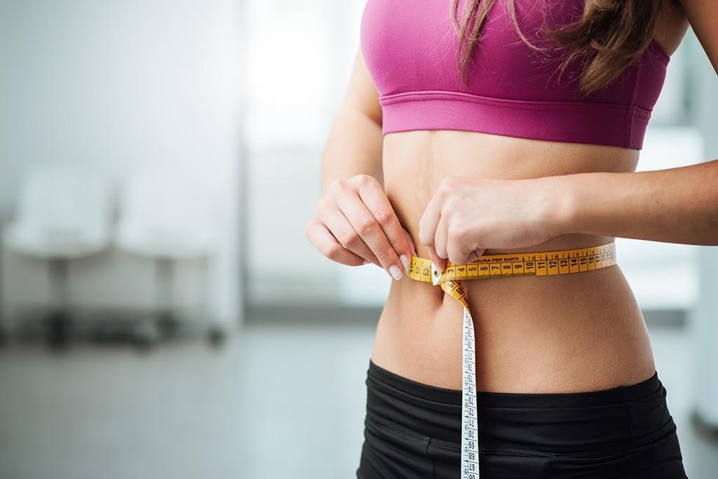 weight-loss-g