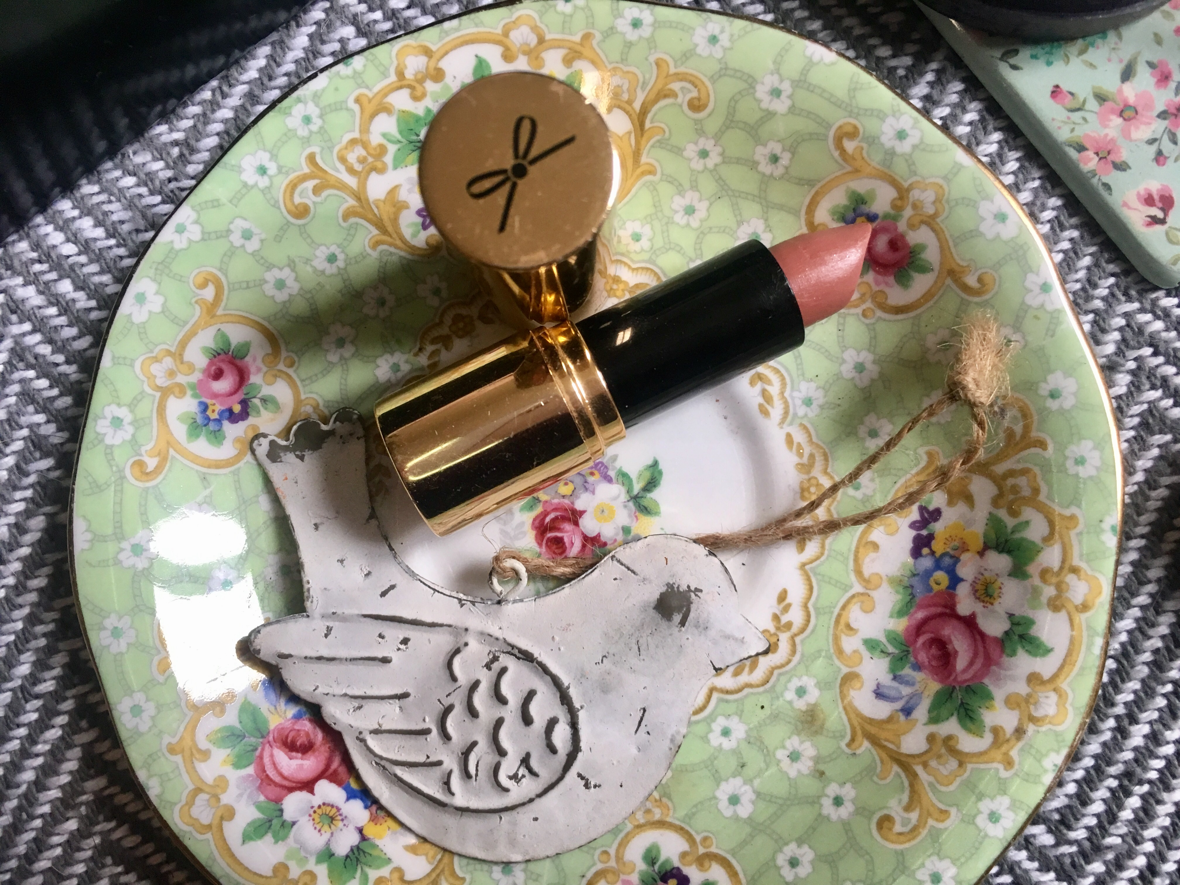 Revealed My Top Five Holy Grail Makeup Products La Blog