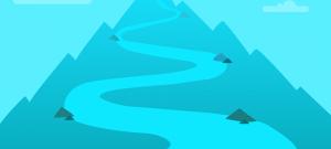 climb peak