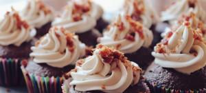 cupcakes a