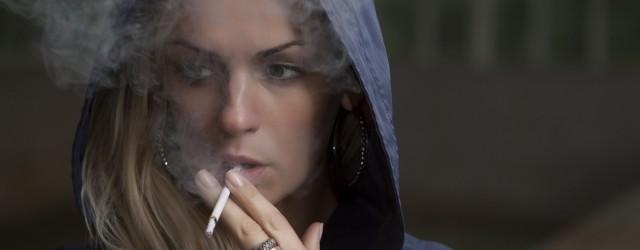 smoking-a