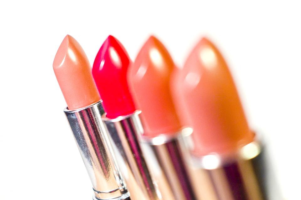 lipsticks aw