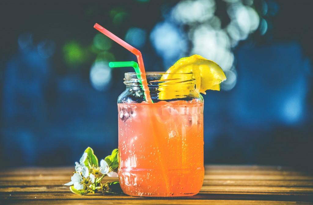 cocktails a