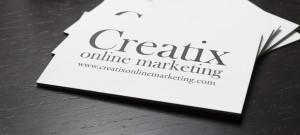create biz