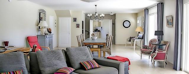 living room h