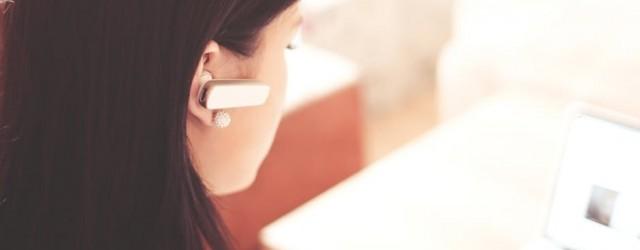 ear piece