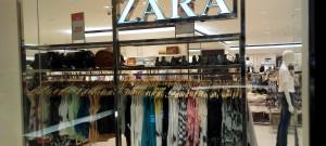 retail displat
