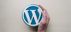 wordpress d