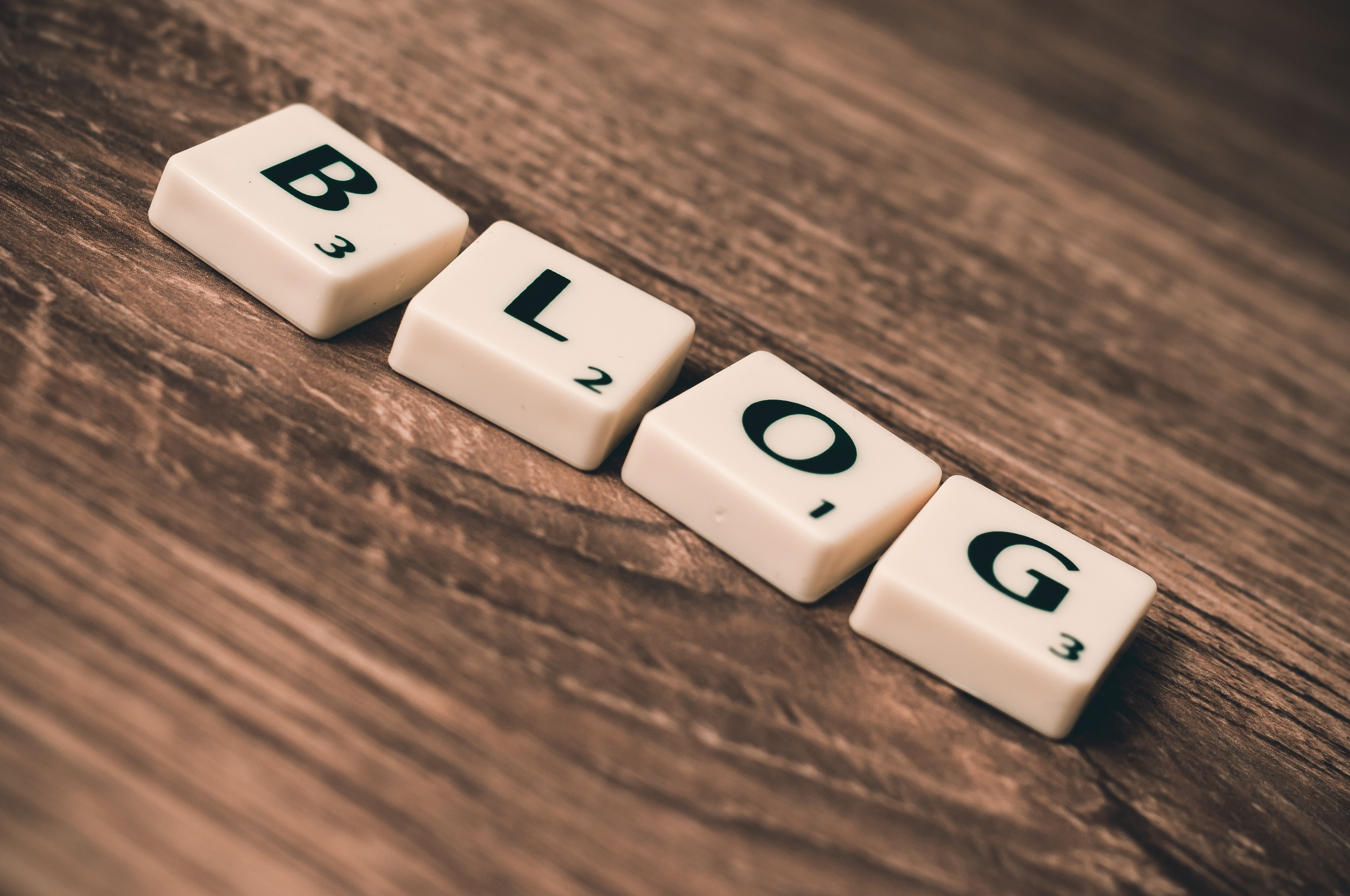 Have You Got What It Takes To Transform Your Blog Into Your Main Income Stream?