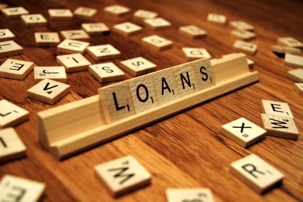 loans f