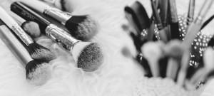 makeup s