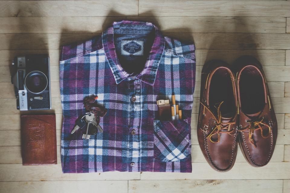 shirt t