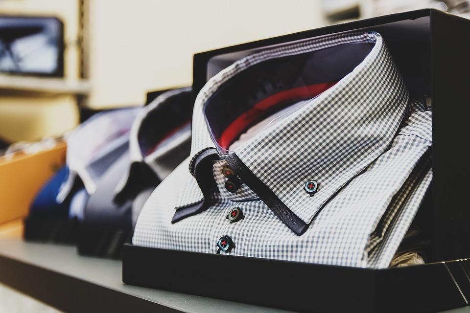 shirts d