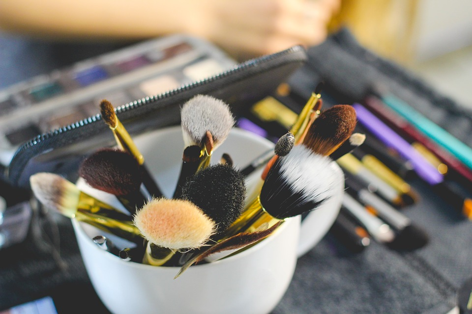 5 Elements Of A Successful Beauty Blog