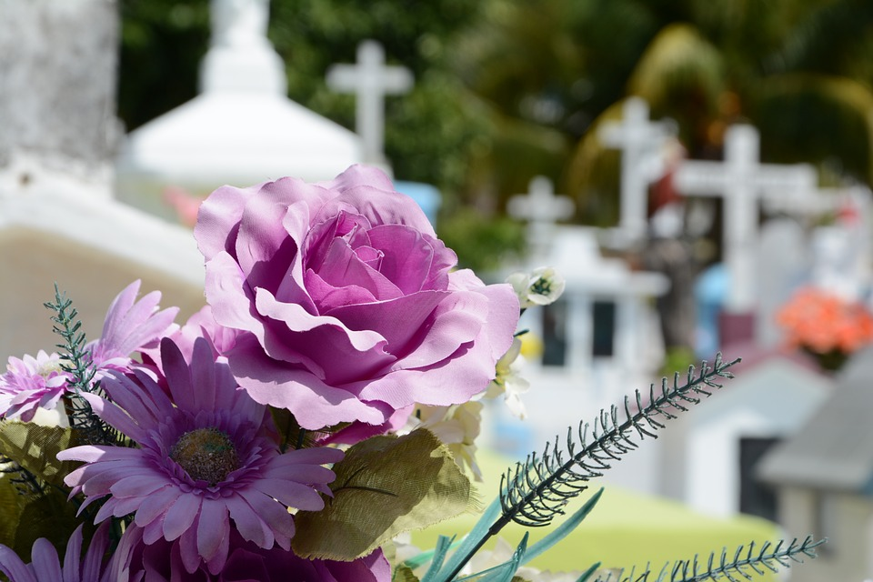 Can You Afford to Die in Devon? 5 Ways to Avoid Funeral Poverty