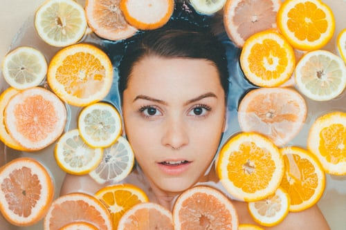 Is Your Skin Care Routine Effective?