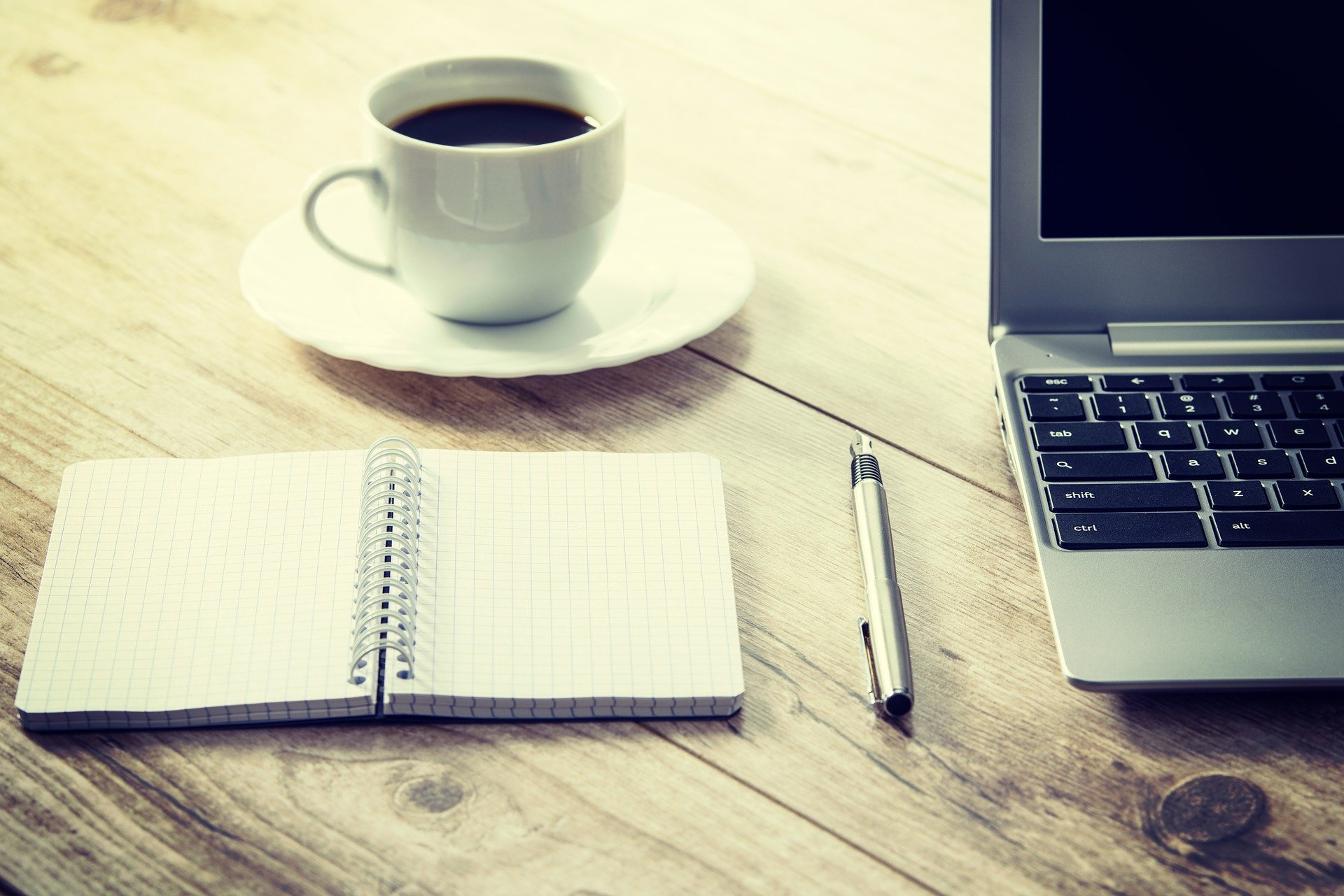 How to Enhance Your Business' Online Presence